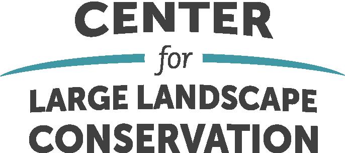 Image result for Center for Large Landscape Conservation